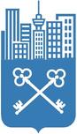 Фонд защиты прав граждан-участников долевого строительства ленинградской области